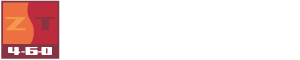 ZEROTOP DESIGN WORKS