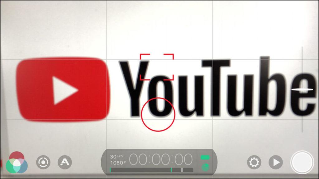 動画とYouTube